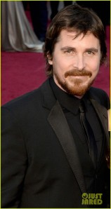 christian-bale-wife-sibi-blazic-oscars-2014-red-carpet-02