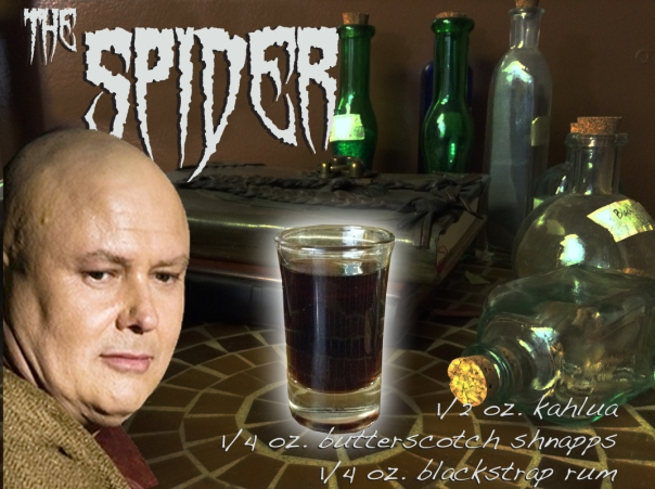 gotdrink-thespider