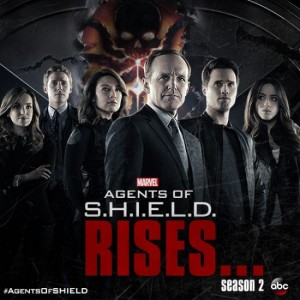 agents-of-shield-season-2-e1399662129818