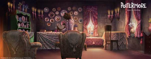 1D274907113297-dolores-umbridge-office.blocks_desktop_large