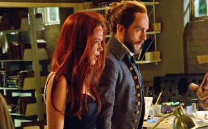 SH - Ichabod and Katrina 1