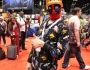 C2E2 2015: Why Cosplay Matters (Plus Pictures)