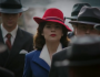 "Rejoice! Marvel's ""Agent Carter"" Renewed for a Second Season!"
